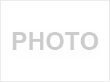 VISWELD E-6013 ф4,0мм (коробка 5кг)