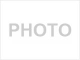 Фото  1 VISWELD E-6013 ф3,2мм (коробка 5кг) 47021